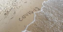 Corona: Kommt die 4. Welle?
