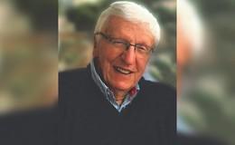 Zum Tod von Norbert Fehrmann: Ein Unternehmer aus Leidenschaft