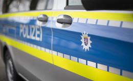 Unfall auf der A 66 bei Wächtersbach: Verursacher hat keinen Führerschein