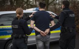 Verdacht auf Rauschgifthandel: Kokain und Amphetaminküche sichergestellt