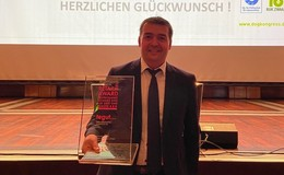 Auszeichnung für Tegut: Deutschlands Nummer eins für Bio-Obst und Gemüse