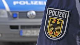 14-jähriger Ladendieb mit Messer in der Hosentasche gefasst