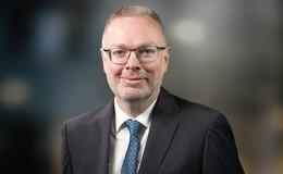 Burkhard zur Nieden wird neuer Prälat der EKKW