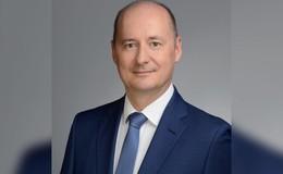 Ab dem 1. Oktober: Mario Petry ist neuer Verkaufsleiter bei Förstina-Sprudel