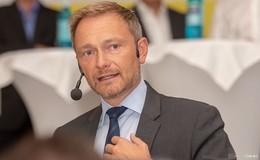 FDP und Grüne entscheiden, wer Kanzler wird