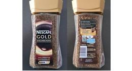 Falscher Kaffee! Nestlé warnt vor gesundheitsschädlichem Imitat