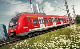 RMV stellt neuen Fahrgast-Rekord auf und steht damit vor neuen Herausforderungen