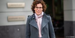 Dr. Christine Seban: Zur Oberstaatsanwältin und Abteilungsleiterin ernannt