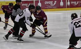 Eishockey-Saison startet am 24. Oktober