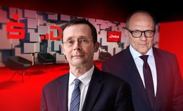 Deka und Sparkasse Fulda laden zum Webcast ein