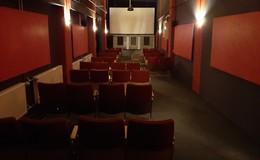 Start mit Coming-Of-Age-Film: Kino 35 öffnet am Freitag wieder seine Türen