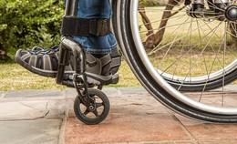 Schon wieder! Koalition will Behindertenbeirat in der Stavo ablehnen