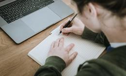 Großer Bedarf bei Studierenden: Hessen legt beim Teilzeitstudium zu