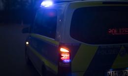 Aufgelauert und zugeschlagen: 55-Jähriger vor der eigenen Haustür attackiert