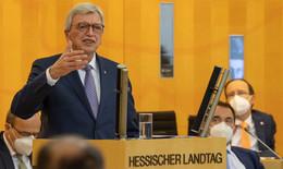 Testpflicht für Innen-Gastro entfällt - DAS sind die neuen Regeln für Hessen
