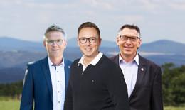 Christian Grunwald (CDU): Nachhaltig klare Leitplanken setzen