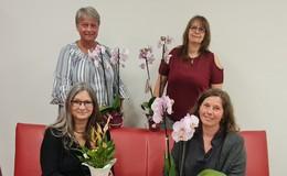 Mitgliederversammlung vom Mütterzentrum: Turbulentes Jahr 2020
