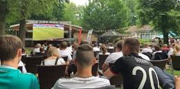 Raus im Achtelfinale! Deutschland scheitert in Wembley an England