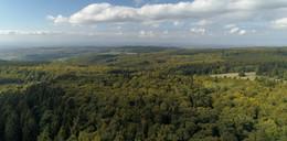Nach jahrelangem Nichtstun: Vogelsberger Kreistag von Klimathemen geprägt