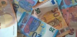 Vom Land Hessen: 139.000 Euro für Schulmodernisierungen