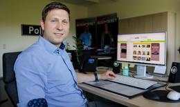 Internetbetrug wird immer professioneller: Es kann jeden treffen