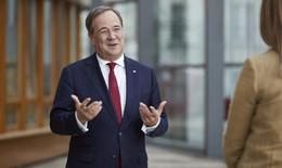 Neues Zukunftsteam um Armin Laschet (CDU) - kommt jetzt die Trendwende?
