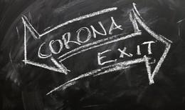 Corona-Kabinett tagt wieder - Testpflicht in der Innengastro bald Geschichte?