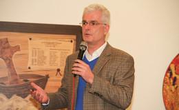 Positiver Rückblick: Jahreshauptversammlung der Heringer Sozialdemokraten