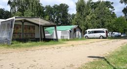 FDP fordert Öffnung von Hotels, Campingplätzen und Ferienwohnungen
