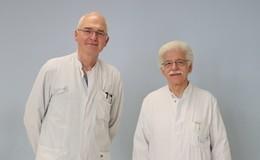 Klinikum Hersfeld-Rotenburg mit starkem Team bei Asthma und Allergien