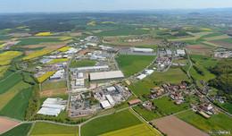 Konjunktur in Osthessen: Industrie und Export sorgen für bessere Stimmung