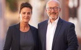 Es geht vorwärts: Landkreis Fulda profitiert vom Radwegeausbau