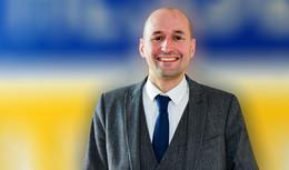 SPD-Fraktionschef Wulff: CDU, CWE und FDP verhindern Klimaschutzbeirat
