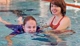 Tag des sicheren Schwimmers: Kostenlos zum Schwimmabzeichen in Bronze