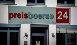 Preisbörse24 meldet beim Amtsgericht Fulda Insolvenz an