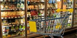 Ist jetzt Schluss mit lustig für Ungeimpfte? 2G auch in Supermärkten möglich