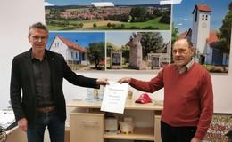 Gemeindevertretung beschließt: Logistik-Ansiedlung Am Wolfstall vom Tisch
