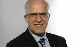 Dritter Kandidat für Romrod: Holger Feick will Bürgermeister werden