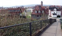 Wohnquartier am Vlämenweg: Aufstellungsbeschluss ist in Sicht