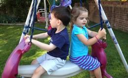 Ausbau der Kinderbetreuung: Landkreis Fulda profitiert von rund 1,18 Mio Euro