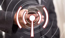 Weiterhin Geduld gefragt: Vodafone-Störung noch immer nicht behoben