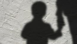 Erschütternde BKA-Statistik: Mehr Fälle sexueller Gewalt gegen Kinder in 2020