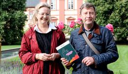 Zurück in die Zukunft: Geht das Kulturerbe-Siegel der EU nach Osthessen?