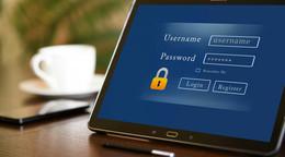Heute ist Welt-Passwort-Tag: Benutzerkennwörter sind unbemerktes Einfallstor