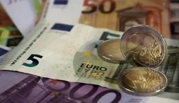 Bewerbungsstart: Hessischer Frauenpreis für Lohngleichheit
