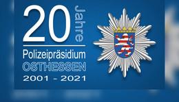 Polizei Osthessen berät zusammen mit Verbraucherzentrale an der Stadtwache