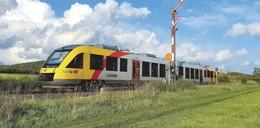 Zukunftskonzept Vogelsbergbahn: Vorstellungen gehen weit auseinander