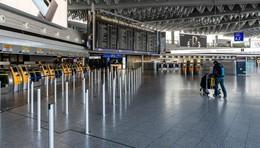 Bund und Länder einig: Reiserückkehrern drohen keine schärferen Corona-Regeln