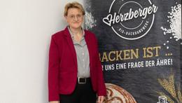 Handwerk und Kreativität: Offener Bewerbertag in Herzberger Bio-Bäckerei