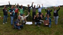 Klimawandel und Landwirtschaft pädagogisch und praxisnah vermitteln